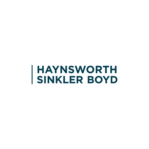 Haynsworth, Sinkler, Boyd