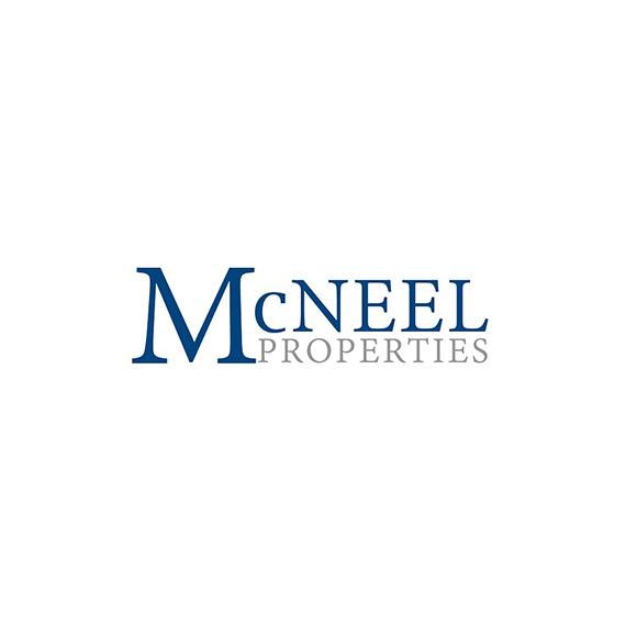 McNeel Properties