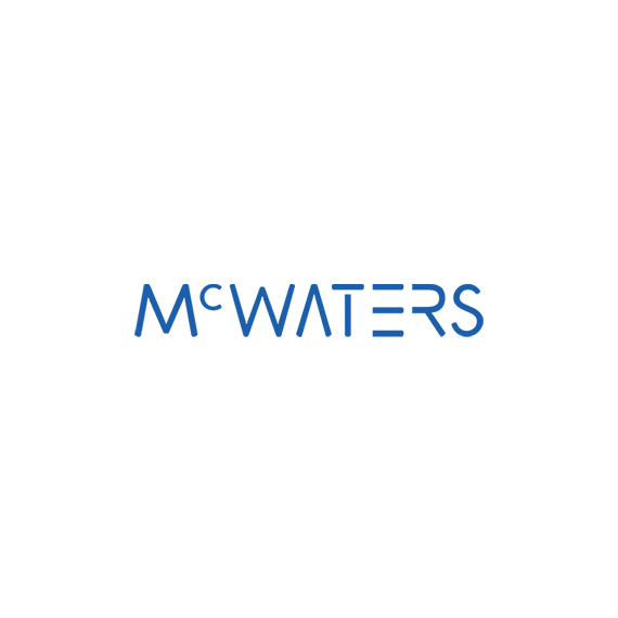 McWaters