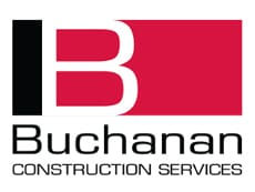 Buchanan Construction Services