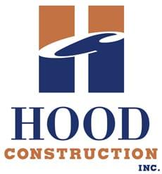 Hood Construction