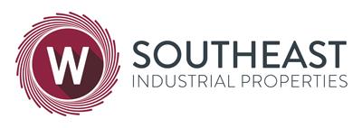 Southeast Industrial Properties