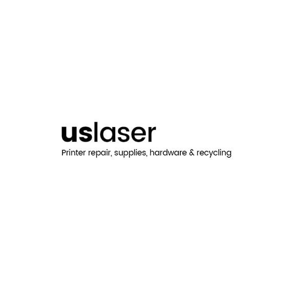 US Laser, Inc.
