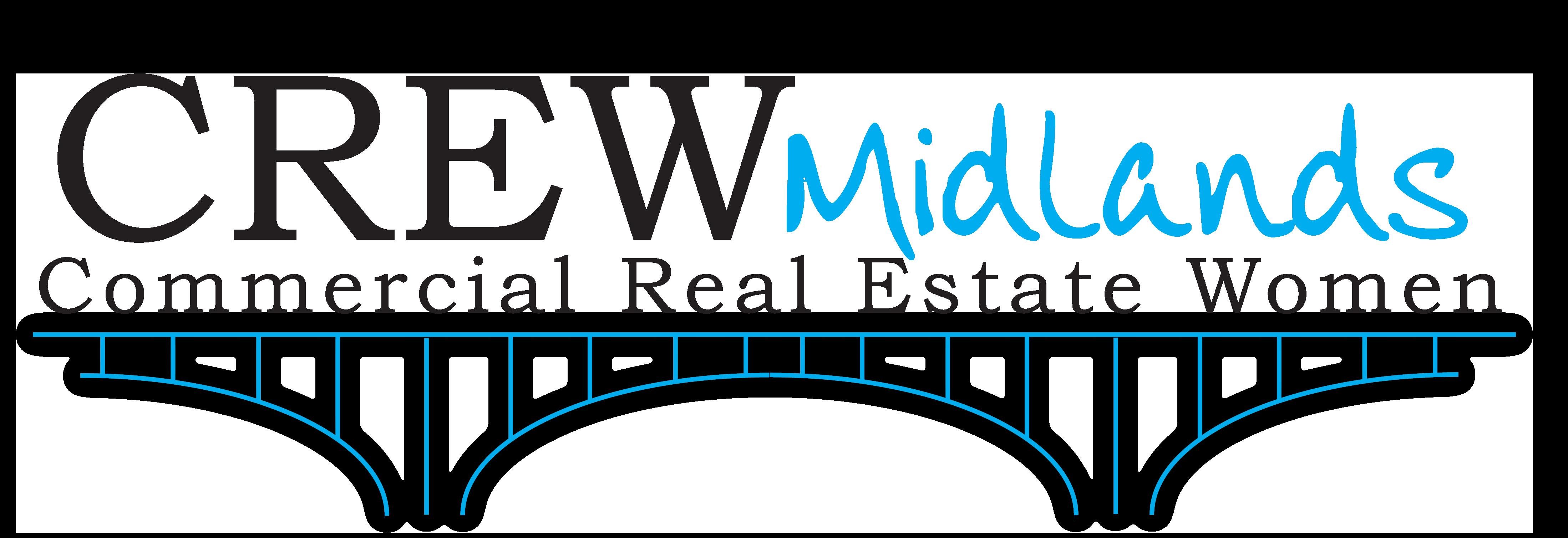 CREW Midlands | CBRE