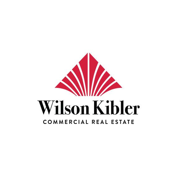 Wilson Kibler