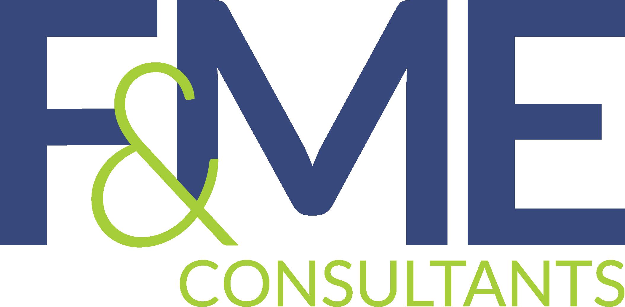 F&ME Consultants