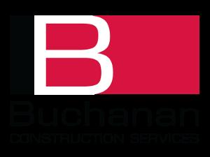 Buchanan Construction Services
