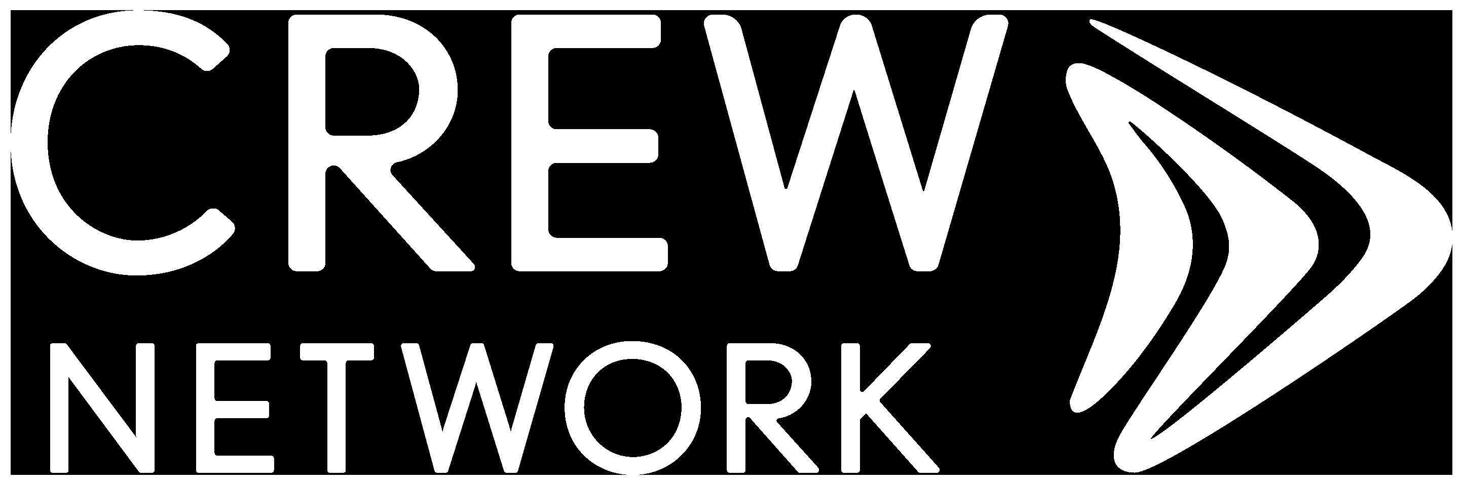 CREW Network
